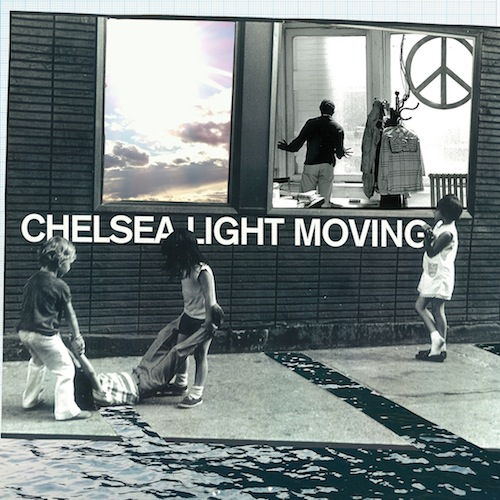 Chelsea-Light-Moving_Cover