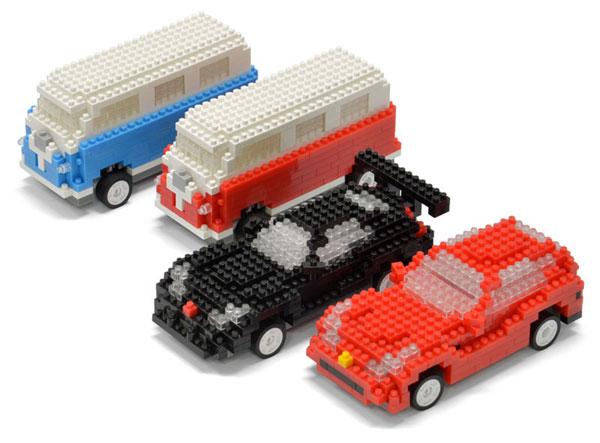 brick-car1
