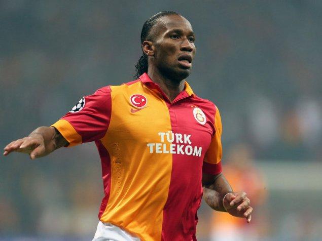 Galatasaray-v-Schalke-Didier-Drogba-pa2_2903686