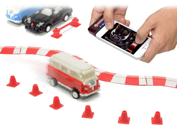 iphone-controlled-mini-brick-car-van1