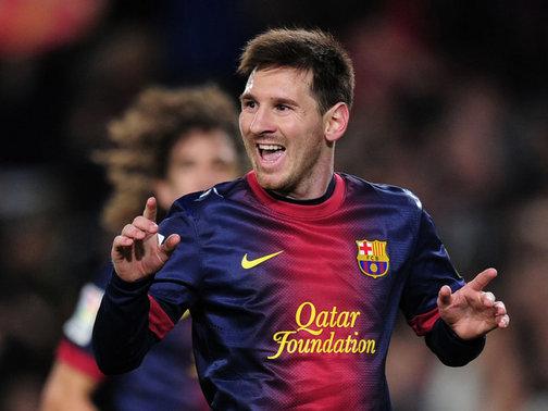 Lionel-Messi-Barcelona-vs-Espanyol