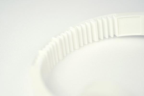 low-fi-high-tech-3d-printed-headphones-by-jc-karich-5