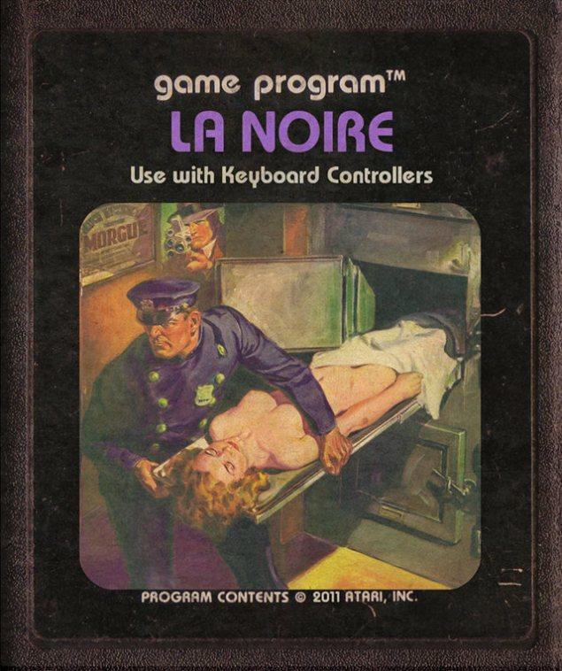 new-atari-games-7