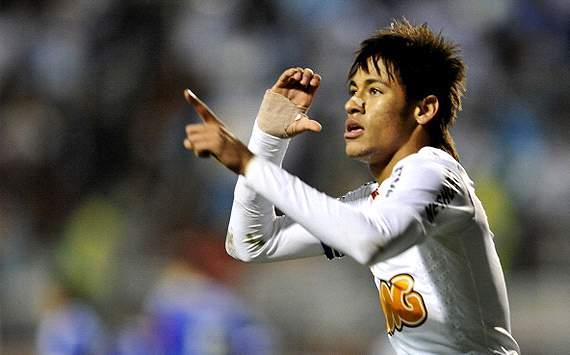 neymar-santes-telefoot