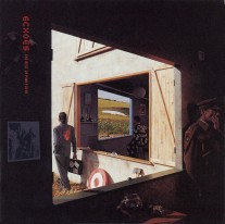 Pink Floyd - Echoes The Best of Pink Floyd