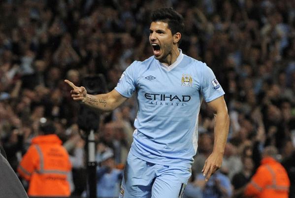 Sergio_Aguero_Manchester_City_6gf74