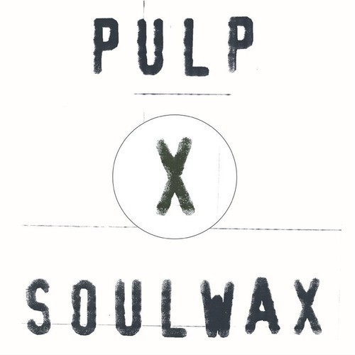 Soulwax-Pulp