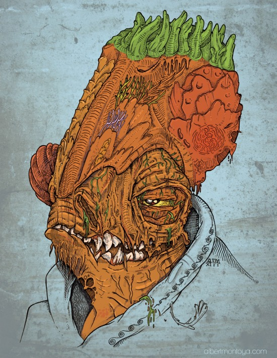 ackbar-zombie-FB-550x711