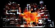 amon-tobin-dropped-set-620