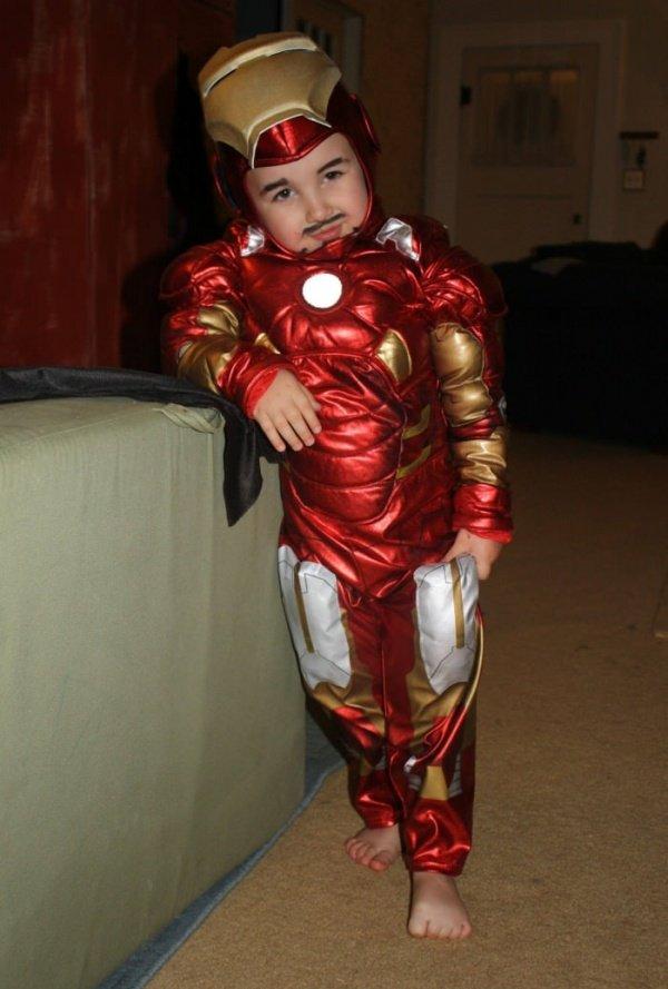 best-iron-man-cosplay-2