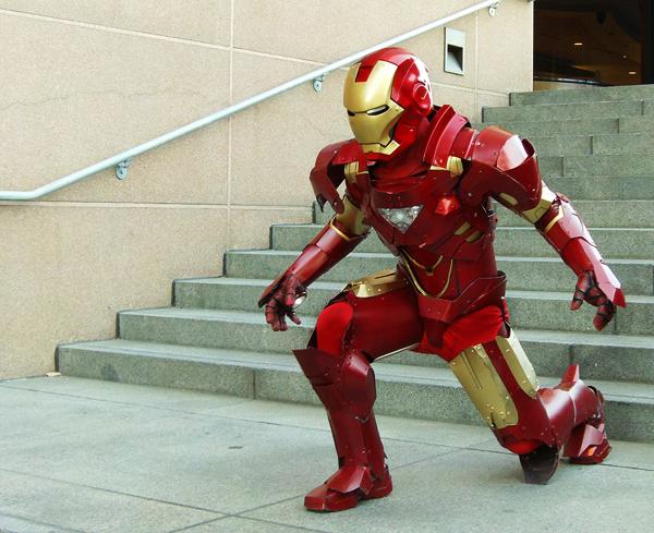 best-iron-man-cosplay-4