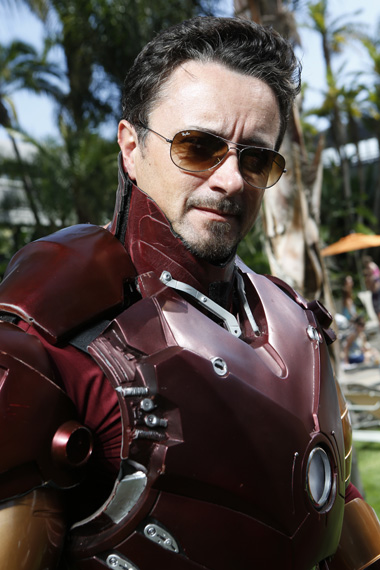 best-iron-man-cosplay-6
