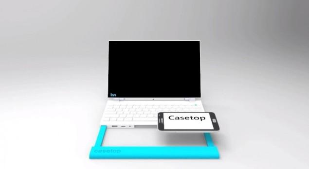 Casetop-800x439