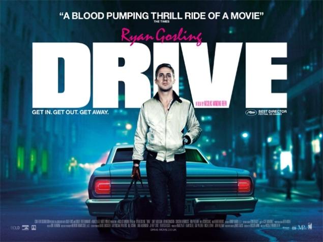 Drive Ryan Gosling (1)