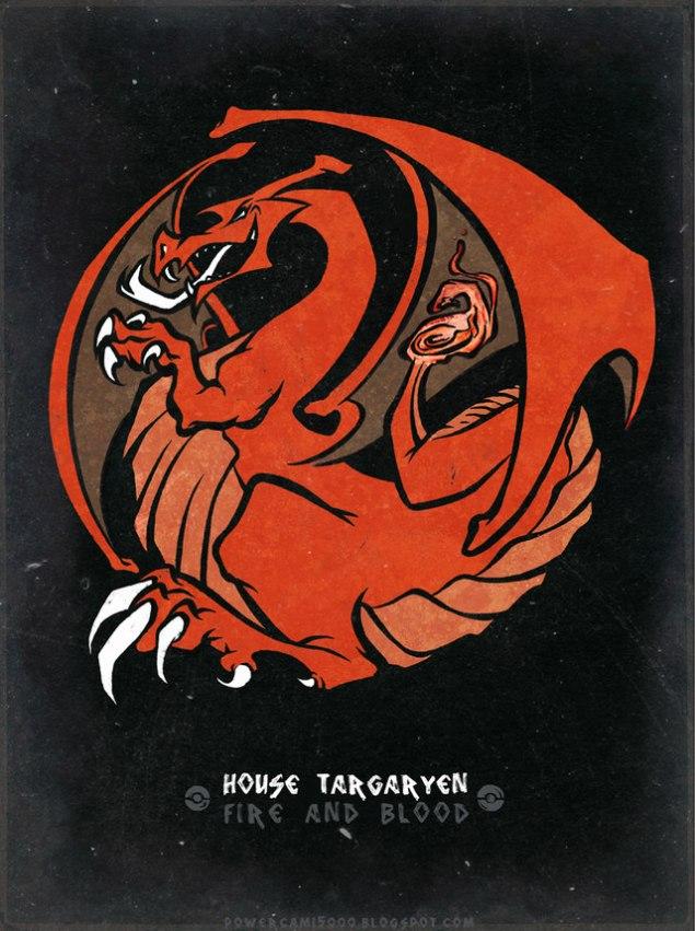 game-of-thrones-pokemon-1