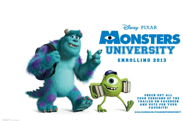 monstersuniversity-01