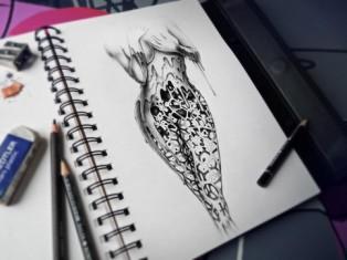 pez_08