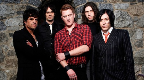 Queens_Of_The_Stone_Age-500x281