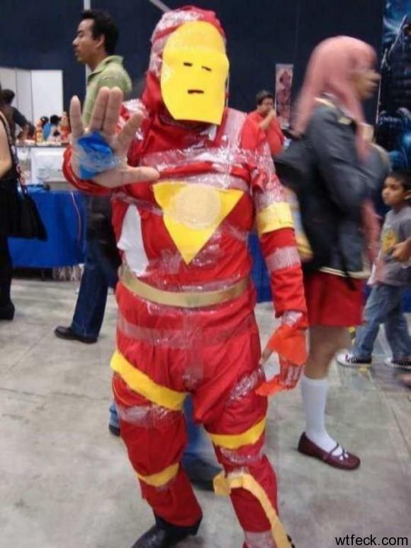 worst-iron-man-cosplay-1