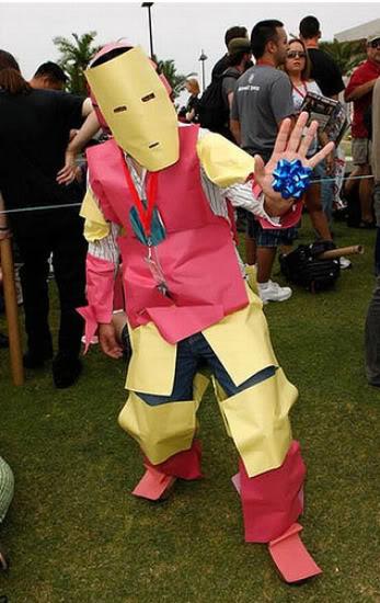 worst-iron-man-cosplay-2