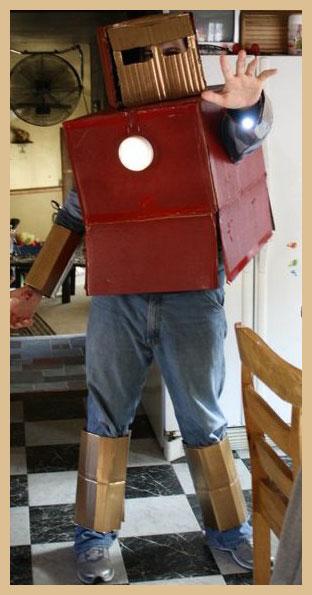 worst-iron-man-cosplay-4