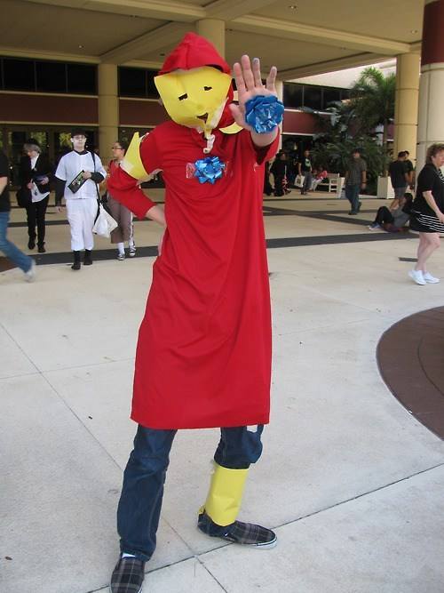 worst-iron-man-cosplay-6